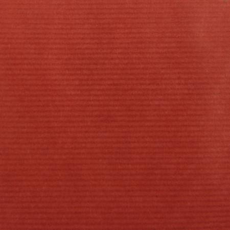 canson 200004294 rouleau papier kraft couleur 0 68x3m. Black Bedroom Furniture Sets. Home Design Ideas