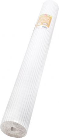 maildor 451001c rouleau de carton ondul ondulor maxi 175 g m 2m x 0 7m coloris blanc. Black Bedroom Furniture Sets. Home Design Ideas