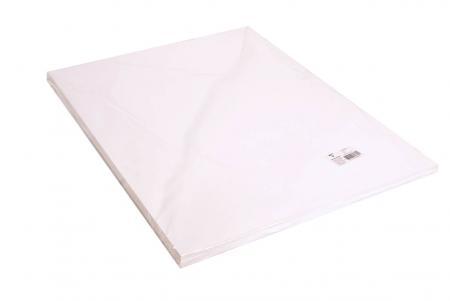 maildor 93660c lot de 6 feuilles de carton mousse blanc p 3mm 50x65. Black Bedroom Furniture Sets. Home Design Ideas