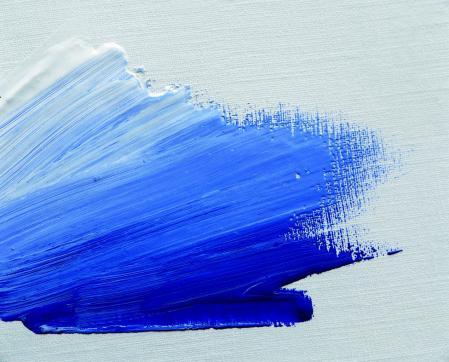 Clairefontaine 93495c etui de 10 feuilles de papier pour - Papier pour peinture huile ...