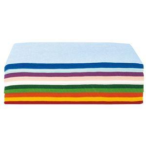 maildor 393658c rame de 480 feuilles de papier de soie 18 g m 50 x 75cm coloris orange. Black Bedroom Furniture Sets. Home Design Ideas