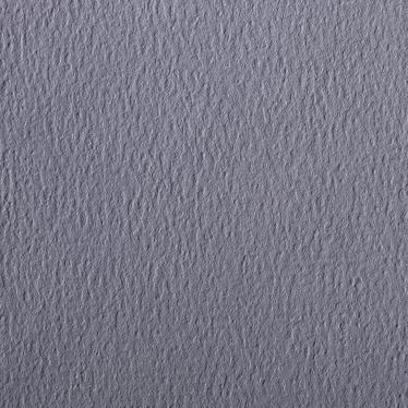 clairefontaine 93768c papier grain etival color gris fonc. Black Bedroom Furniture Sets. Home Design Ideas